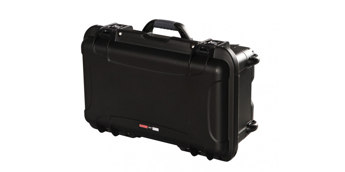 Waterproof utility case - 20.5x11.3x7.5
