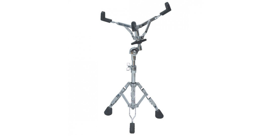Gibraltar 4706 Double Braced Snare Stand
