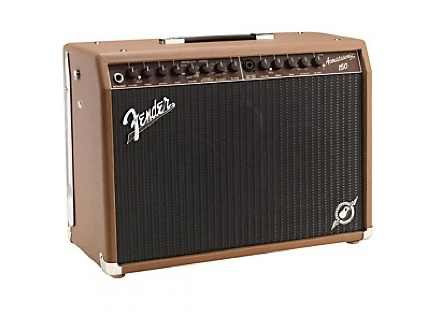 fender acoustasonic 150 acoustic guitar amplifier. Black Bedroom Furniture Sets. Home Design Ideas