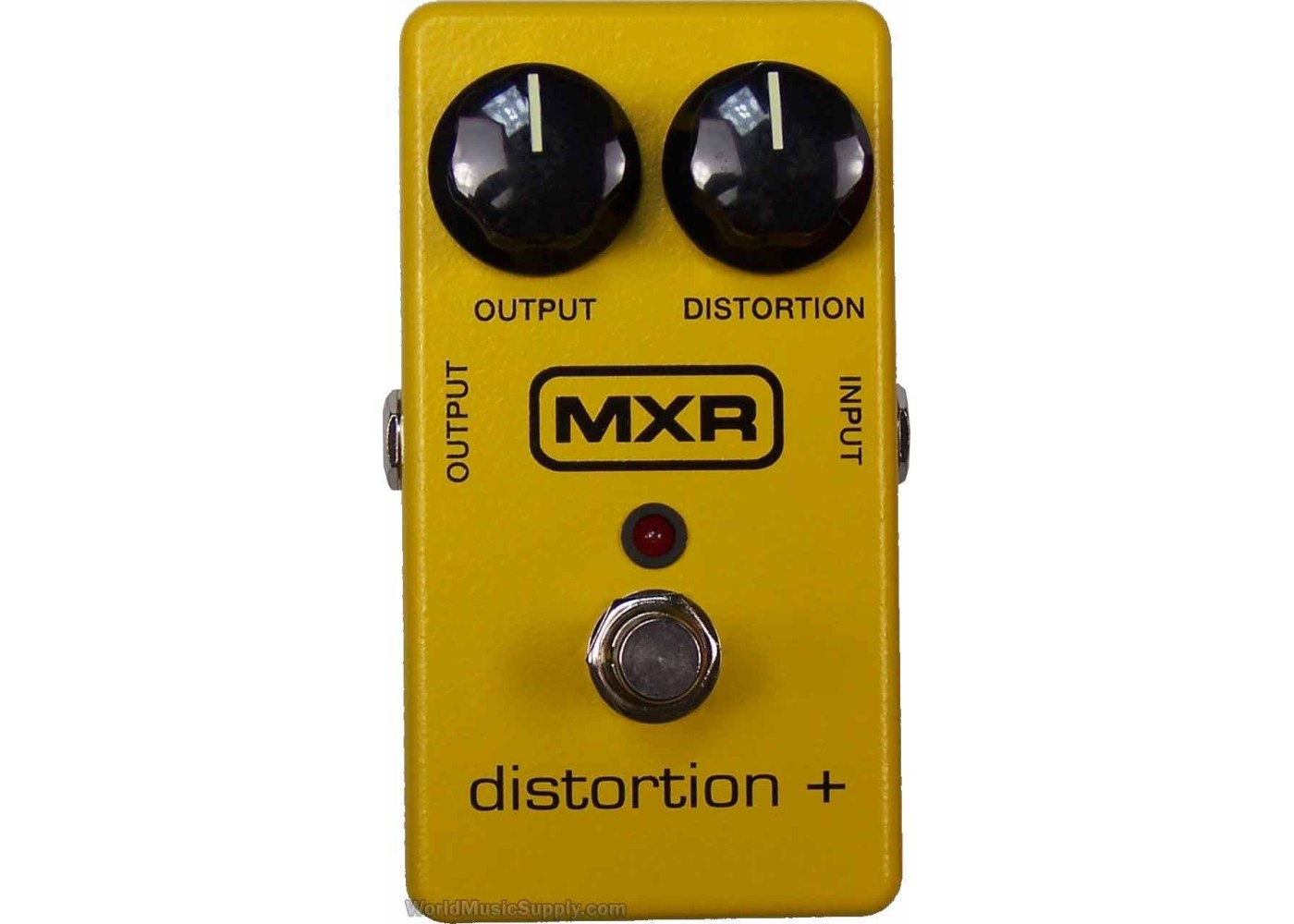 dating mxr distortion plus English: an original mxr innovations distortion plus pedal from 1979, block logo, without led and battery-only operation (no ac adapter) date, 29 may 2014, 21: 21:32 source, own work author, tpeck111 licensing[edit] i, the copyright holder of this work, hereby publish it under the following license: w:en:creative.