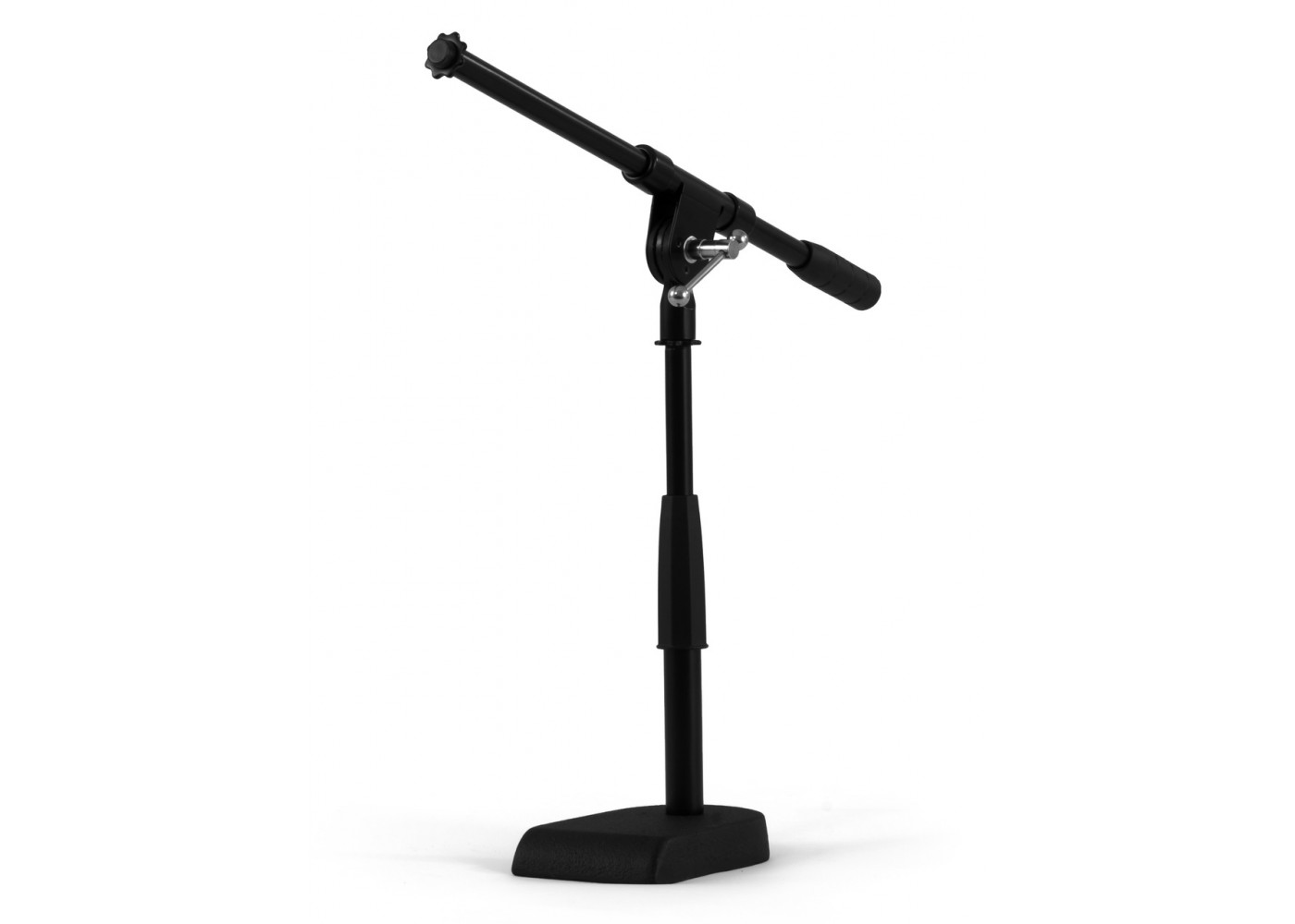 Nomad Nms 6163 Mini Boom Mic Stand