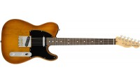 Fender American Performer Telecaster Rosewood Fing..
