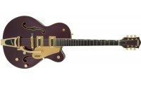 Open Box - Gretsch G5420T Electromatic Series 135t..