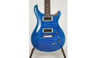 Paul Reed Smith PRS Core Pauls Guitar 10 Top Hybri..