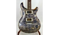 Paul Reed Smith PRS Core McCarty 10-Top Charcoal S..
