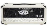 Open  Box  -  EVH  5150  III  50  Watt  Guitar  Am..