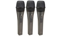 SMR RT-12 Handheld Microphone Pack..