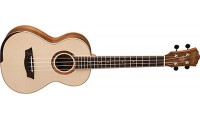 Washburn WU75SK Comfort Series Solid Spruce Top Uk..