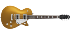 Gretsch G5438 Electromatic Series Pro Jet Filter Tron Gold