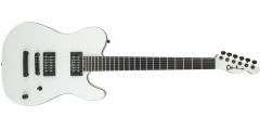 Open Box - Charvel Joe Duplantier Signature San Dimas Style 2 Electric Guit