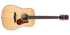 Alvarez MD60BG Masterworks Bluegrass Dreadnought