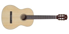 Alvarez RC26 Acoustic Classical Guitar Natural Finish..