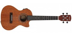 Alvarez RU22TCE Tenor Ukulele Acoustic Electric with EQ and Tuner