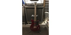 Used - Yamaha Revstar RS320 Electric Guitar