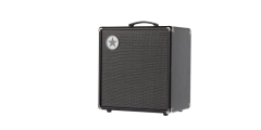 Blackstar BASSU120 120 Watt Bass Guitar Amplifier..
