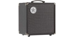 Blackstar BASSU30 30 Watt Bass Guitar Amplifier..