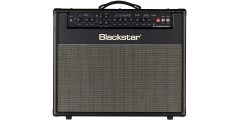 Blackstar STAGE601MKII 60 Watt 3-channel All-tube Guitar Amplifier..