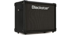 Blackstar IDCORE20V2 20 Watt Combo Electric Guitar Amplifier