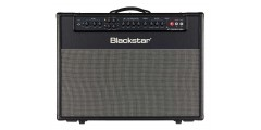 Blackstar STAGE602MKII 3-channel All-tube Guitar Combo Amplifier..