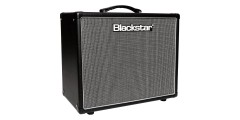Blackstar HT20RMKII 20 Watt Guitar Amplifier  Infinite Shape Feature