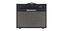Blackstar CLUB40CMKII 40 Watt Guitar Amplifier..