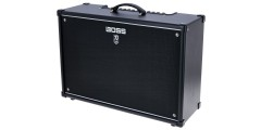BOSS Katana KTN-212 Guitar Combo Amplifier..