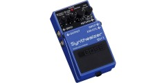 Boss SY-1 Guitar Synth Pedal
