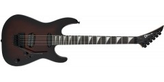 Open Box - Charvel Limited Edition Super Stock Model 1888