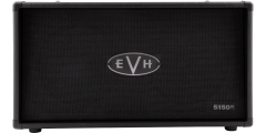 EVH 5150 Iii 50S Stealth 2X12 Guitar Cabinet..