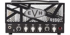 EVH 5150 III 15W LBXII Head Black