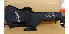 Used  -  Washburn  Deluxe  Paul  Stanley  Signature  Gig  Bag