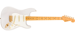 Fender Limited Edition American Original 50s Stratocaster White Blonde