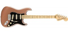 Open Box - Fender American Performer Stratocaster Maple Fingerboard Penny