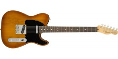 Open Box - Fender American Performer Telecaster Honey Burst