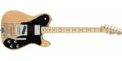 Fender 2018 Limited Edition 72 Telecaster Custom Electric Guitar