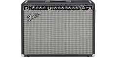 Fender 65 Twin Reverb Electric Guitar Amplifier..