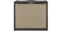 Fender Hot Rod DeVille IV 212 Electric Guitar Amplifier..