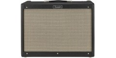 Fender Hot Rod IV Deluxe Electric Guitar Amplifier..