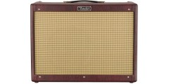 Demo - Fender Hot Rod IV Deluxe Buggy Guitar Amplifier 2019 FSR