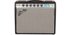 Fender 68 Custom Princeton Reverb Guitar Amplifier..