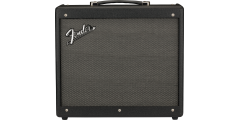 Fender Mustang GTX 50 Multi Effects Electric Guitar Amplifier