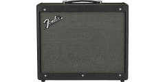 Fender Mustang GTX 100 Multi Effects Electric Guitar Amplifier