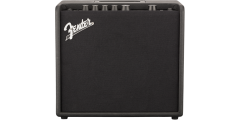Fender Mustang LT25 25 Watt Modeling Electric Guitar Amplifier