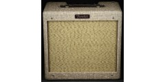 Fender PRO JR IV LTD Fawn P10Q 120V FSR2019 Electric Guitar Amplifier