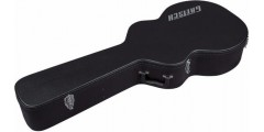 Gretsch  Streamliner Hollow Body Guitar Case