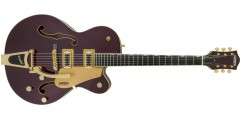 B Stock - Gretsch G5420T Electromatic Series 135th Anniversary Cherry