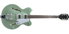 Demo - Gretsch G5622T Electromatic Center Block Double-Cut Aspen Green