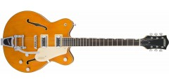 Open  Box  -  Gretsch  G5622T  Electromatic  Center  Block  Double  Cutaway