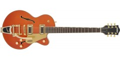 Open Box - Gretsch G5655TG Electromatic Center Block Laurel Fingerboard