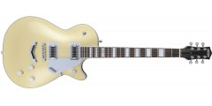 Gretsch G5220 Electromatic Series Jet with Walnut Fingerboard Casino Gold